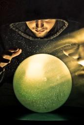 wizard-orb