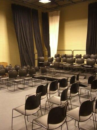 black-box-theater