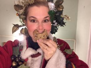 kelsey-christmas-present