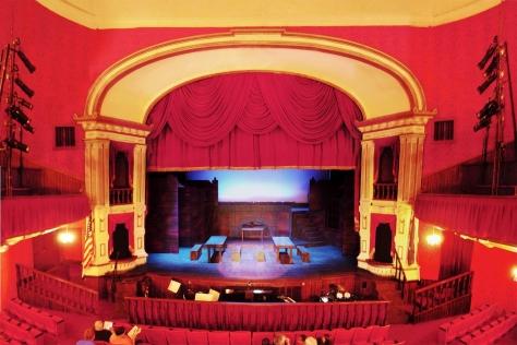tibbits_opera_house_proscenium