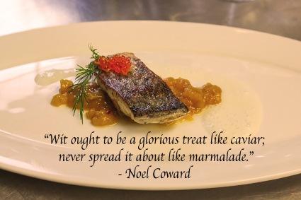 caviar-quote