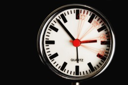 clock-time-time-of-time-indicating-39557